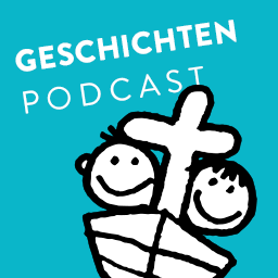 Geschichten-Podcast
